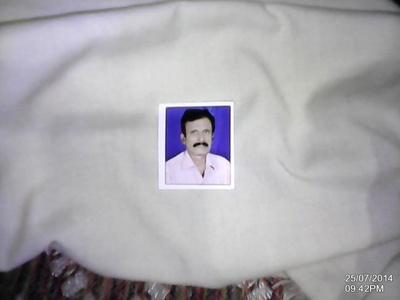 Mrityunjay,36-11