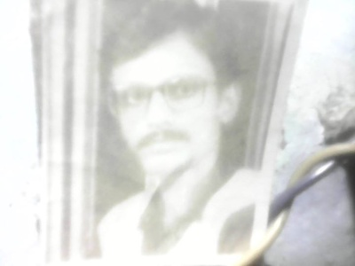 Mrityunjay,36-7