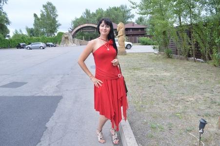 Tatyana,39-19