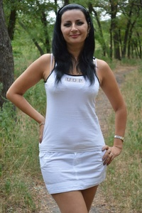 Tatyana,39-5