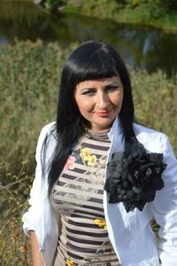 Tatyana,39-27