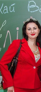 Tatyana,39-38