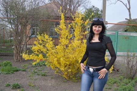 Tatyana,39-18