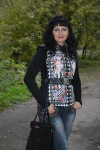 Tatyana,39-23