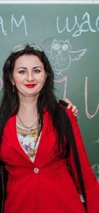 Tatyana,39-40