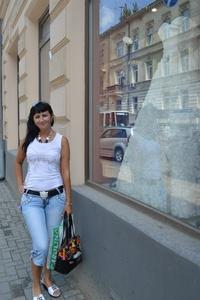 Tatyana,39-20