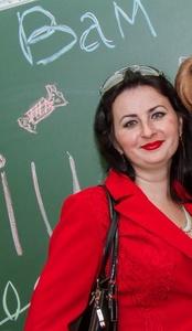 Tatyana,39-41