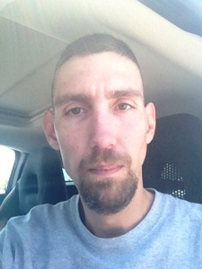 Jeffrey ,40-1