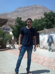 Karim,30-1