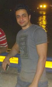 Karim,30-2