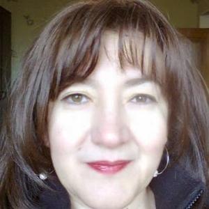 Samira,57-7