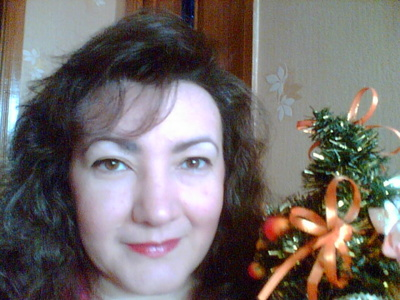 Samira,57-6