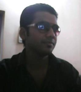 Mohammad,25-2