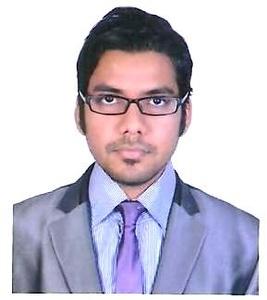 Mohammad,26-1