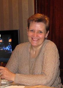 Nataliya,52-2