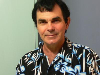 John,54-1