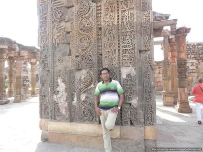 Bhagwati,41-3