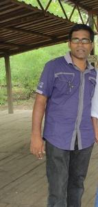 Bhagwati,41-2