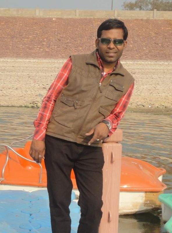 Хочу познакомиться. Bhagwati из Индии, Bhopal, 42