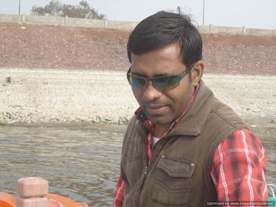 Bhagwati,41-5