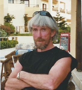 Bjorn,66-1