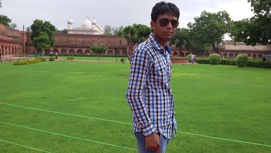 Anil,29-1
