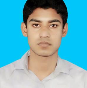 Shahidul,21-1