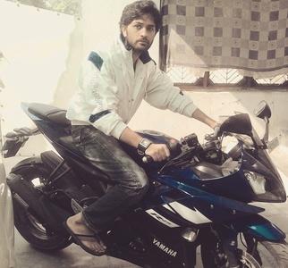 Arjun,31-1