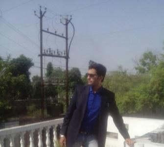 Arjun,31-2