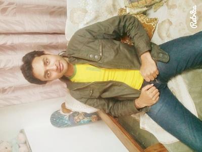 Arjun,31-5