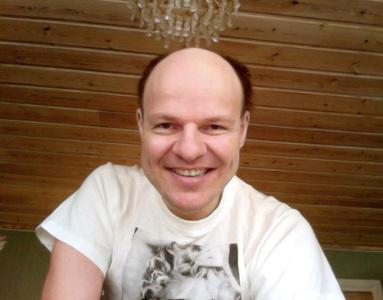 Petter,43-1