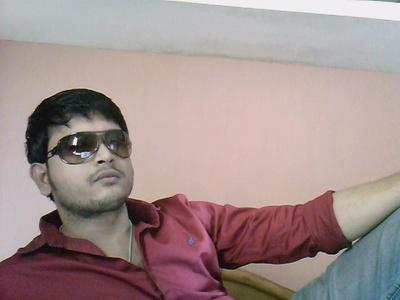 Rakesh,36-1