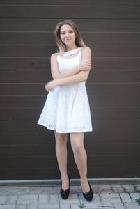 Julianna,24-17