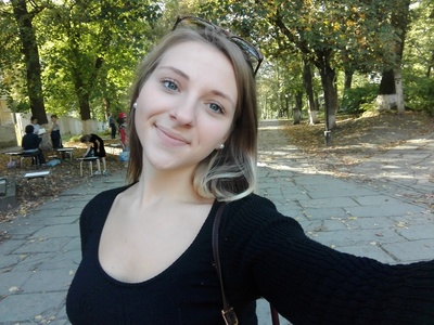 Julianna,24-19