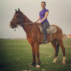 Julianna,24-8