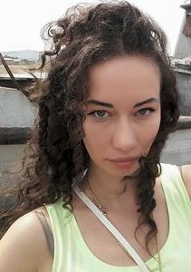 Olga,30-4
