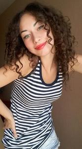Olga,30-6