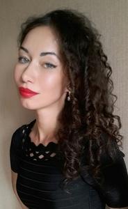 Olga,30-5