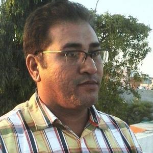 Niluraj,44-20