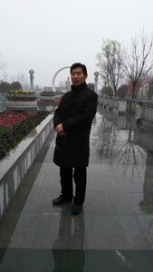 Liu,50-1