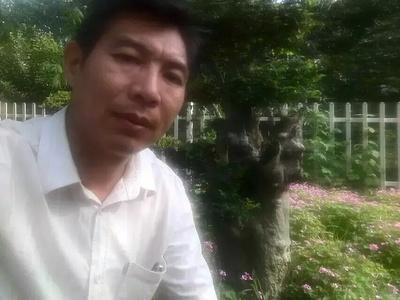Liu,50-2