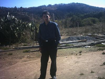 Gonzalo,35-1