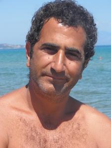 Yuval,50-1