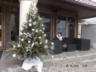 Tatyana,31-11