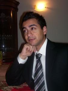Michel,31-4