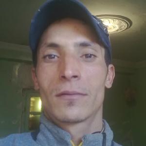 Mohamed,31-1