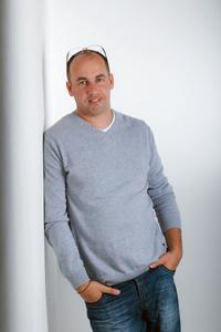 Nicolas,40-1