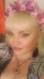 Natalia,44-6