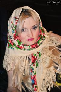 Natalia,44-5