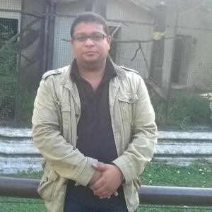Bassam,38-2